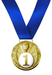 1071924_medal_1